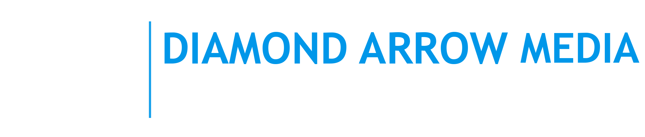 Diamond Arrow Media